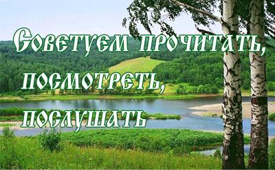 Sovetuem