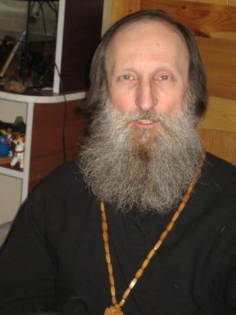 Булгаков Настольная Книга Священнослужителя Скачать