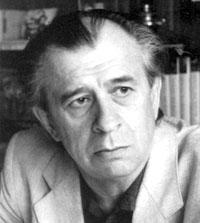 А.В.Жигулин